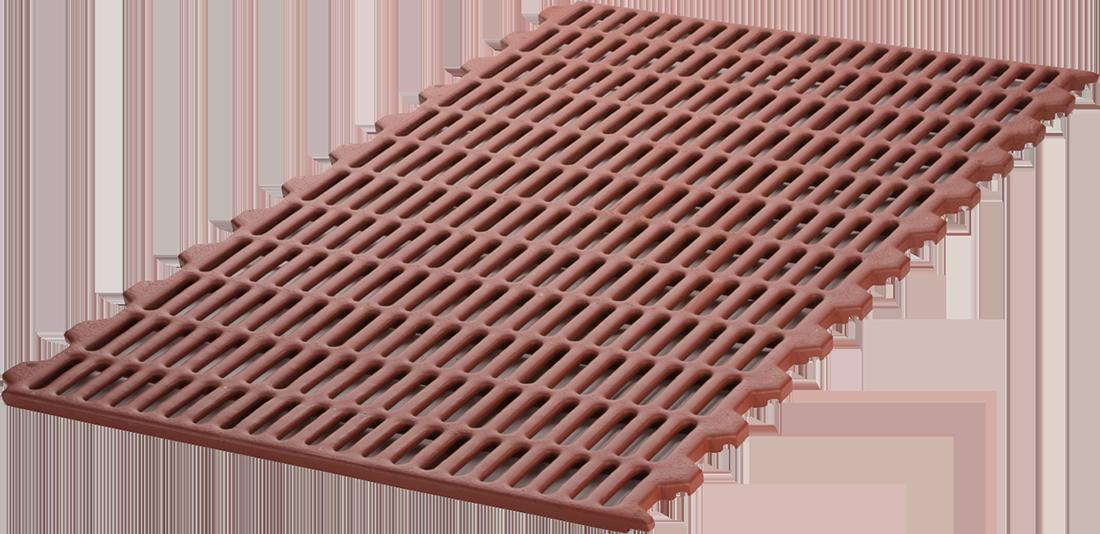 13_Plana-Eben-gerade-und-diagonale-Abferkelbuchten_8Z0A9744-2