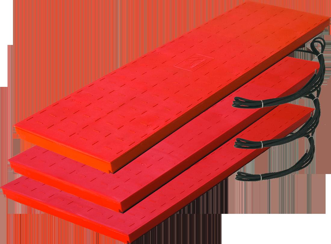 23_Ferkelnestheizungen-Kunststoff-Protec-600mm_plaques_ELEC_120_60_23_zusammen