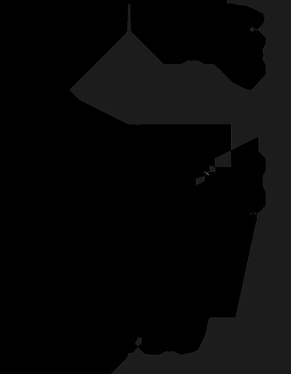 27_NI-2-Corner-Beispiel-Abferkelbucht-Zeichnung_18800000