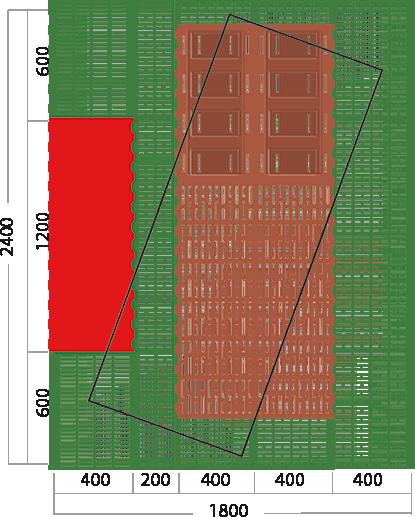 29_Verlegebeispiele-diagonal-Plana-Profil_Nr. 6