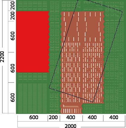 29_Verlegebeispiele-diagonal-Plana-Profil_Nr.5