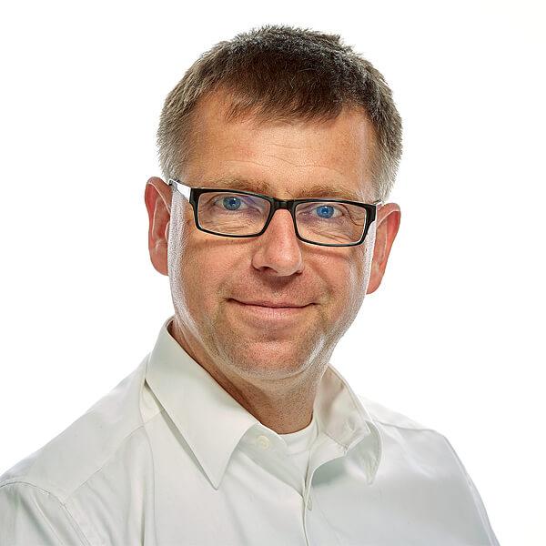 Dr. Heiner Steinberg