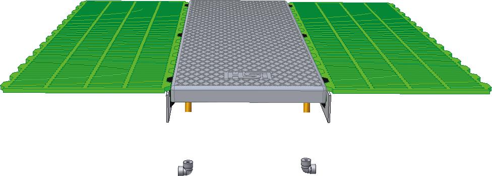 Ferkelnestheizungen-Elektro-Installationsbeispiel_Warmwasser_EX-Zusammenbau-Heizplatte_A_24