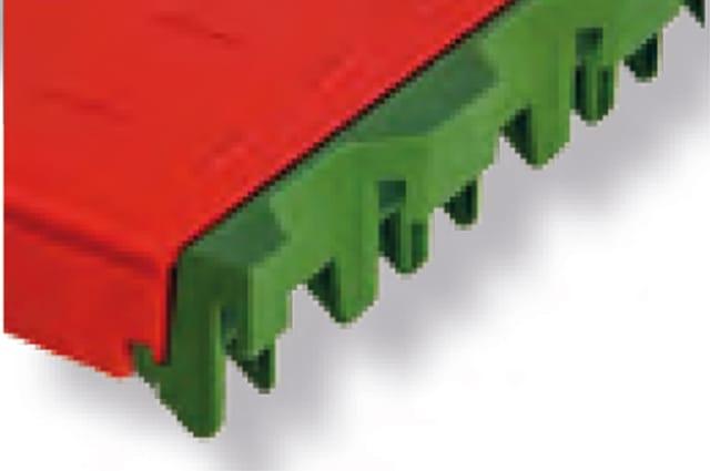 Ferkelnestheizungen-Kunststoff-21012-S-inkl-Auflagenleiste_23