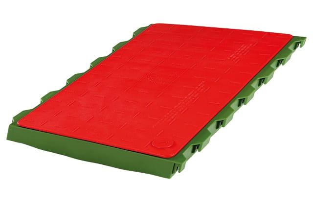 Ferkelnestheizungen-Kunststoff-21060-400-WW_H_60x40_23
