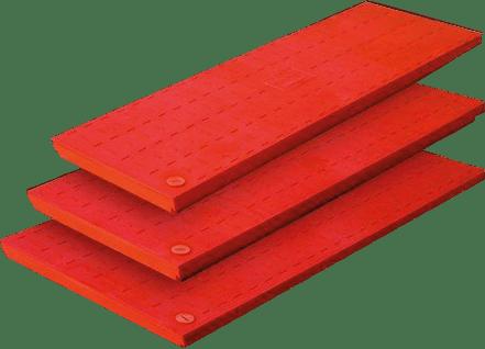 Ferkelnestheizungen-Kunststoff-Simplex_plaques_120_23