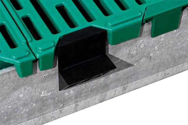 Ferkelnestheizungen-Polymerbeton-Auflagewinkel-14004__DSC6594_24
