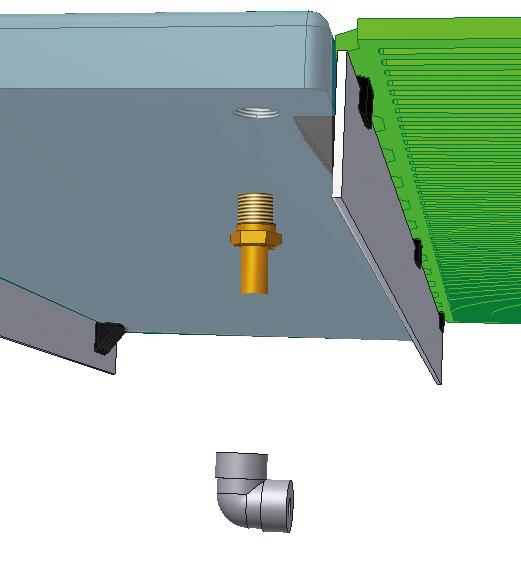 Ferkelnestheizungen-Polymerbeton-vorheriger-Bautyp-Messingadapter_24