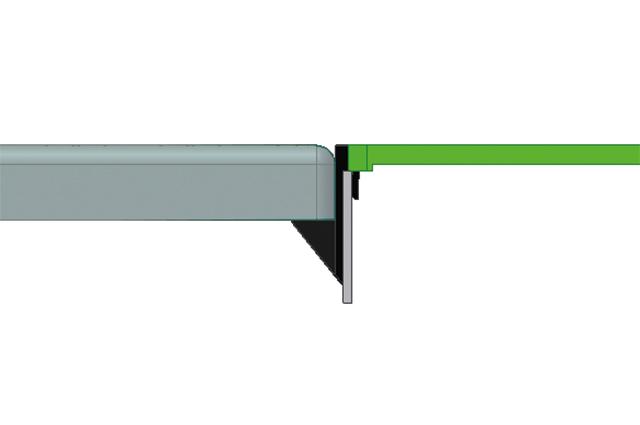Ferkelnestheizungen-eingelegt-mit-Auflagewinkel_Heizplatte_24