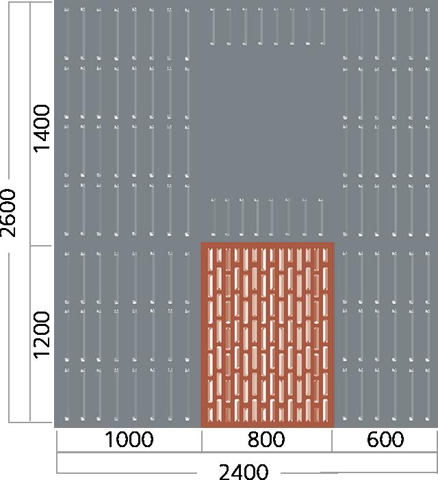 Freilaufbucht-Beton-Verlegebeispiel_30
