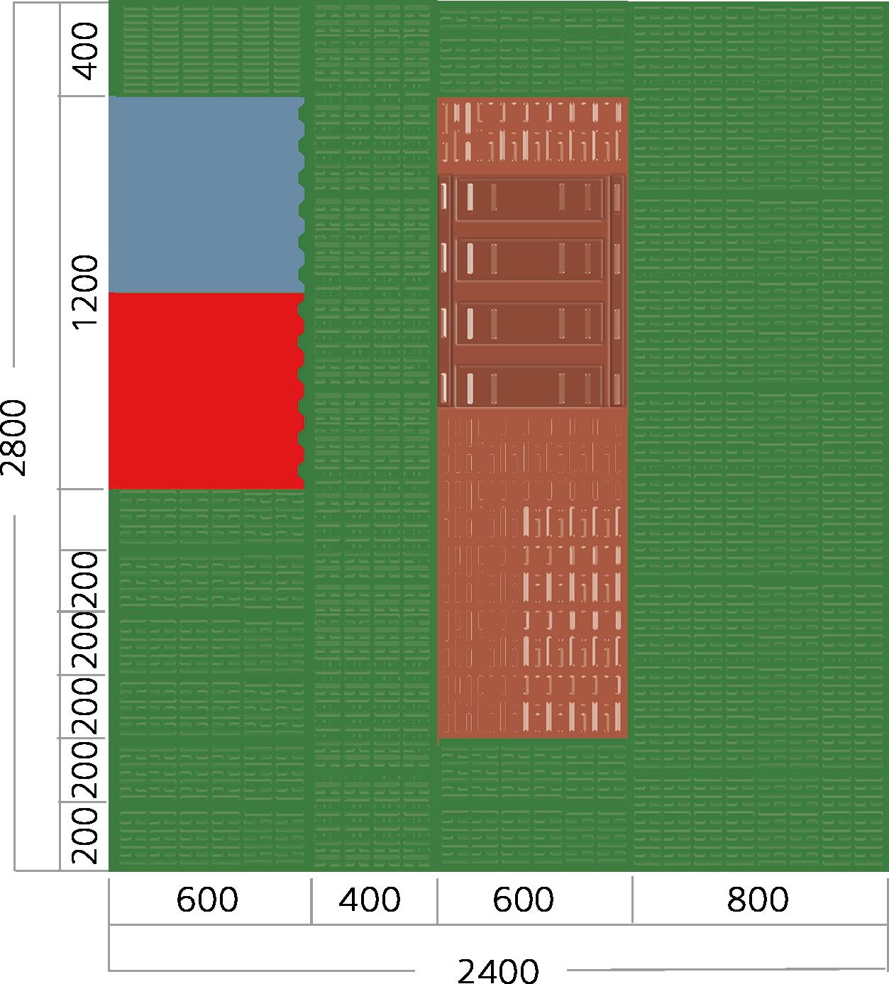 Freilaufbucht-Guss-Kunststoffkombination-Verlegebeispiel_6NEU_30