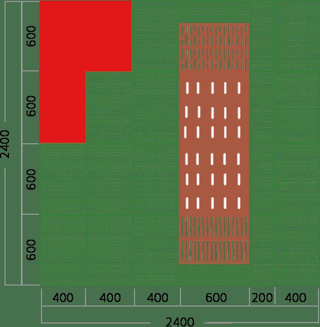 Freilaufbucht-Guss-Kunststoffkombination-ohne-Betonanteil-Verlegebeispiel_7NEU_30