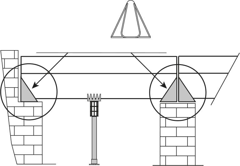 Installation-nur-mit-Abschlussklappe-AK-D_22