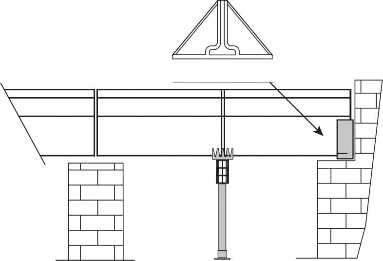 Installation-nur-mit-Abschlussklappe-AK-T_Zeichnung_T_Profil_22