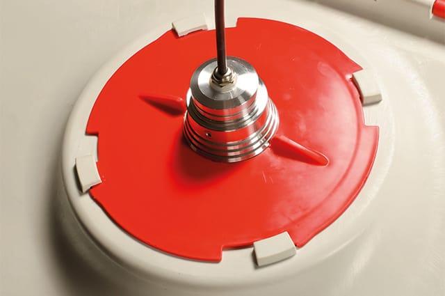 NI-2-Corner-LED-Deckel-5W-mit-Lampe_27