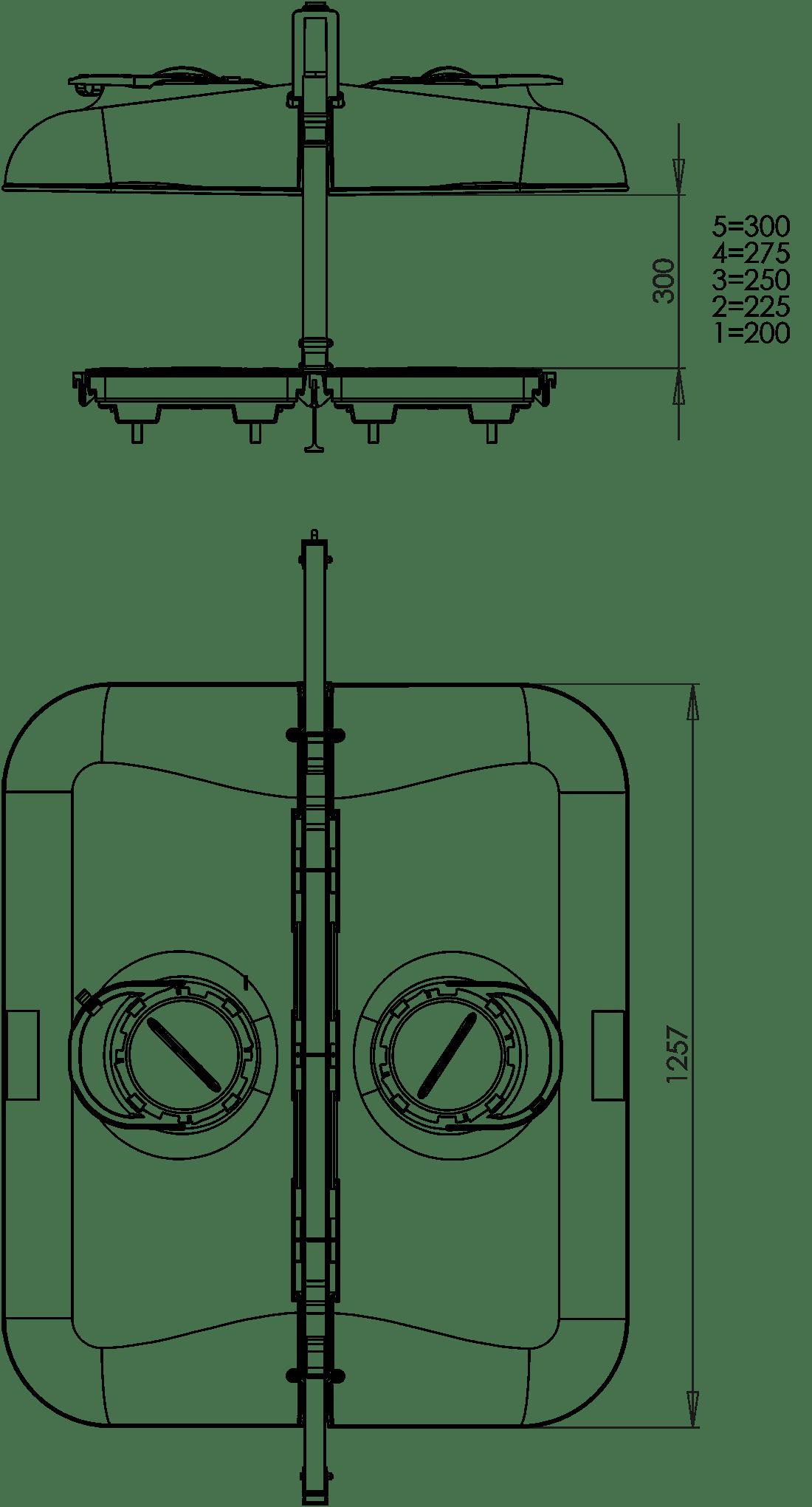 NI-2-Mobil-Ferkelnestabdeckungen-Zeichnung_19100000+PAN0J10_a_28