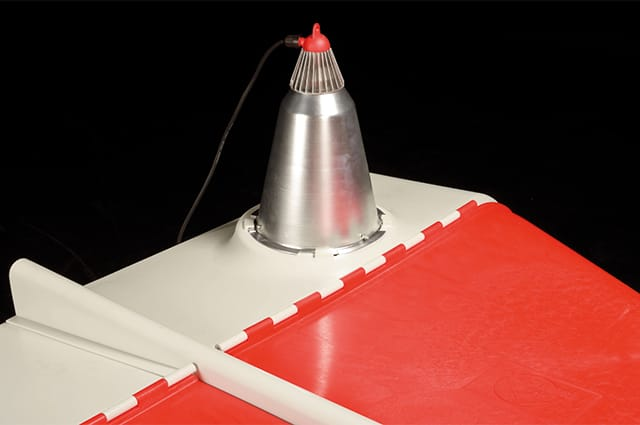 NI-2-Mobil-Lampenhalter-installiert-21604_28