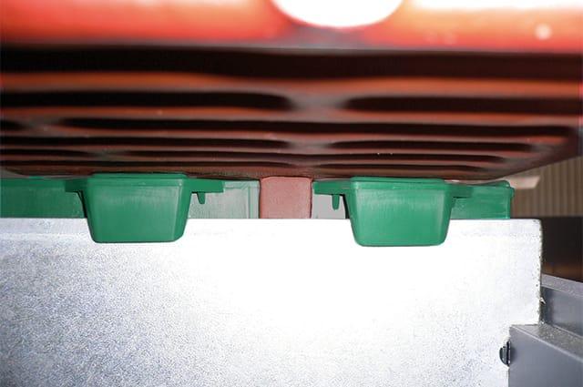 Profil-Step-sichere-Arretierung_09