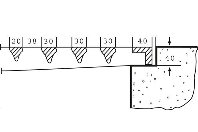 Rinderroste-Classic-Schnitt-Auflage_RZ-Seite-13_32