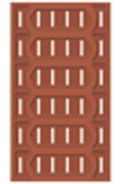 16_Profil-HT-Step-flex_AI_Image_2